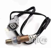 Oxygen Sensor Air Fuel Ratio O2 Oxygen Sensor 89465-0E070 For 09-12 Toyota Highlander 2GRFE | Vehicle Parts & Accessories for sale in Lagos State, Ajah