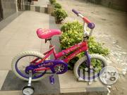 Next Lil Gen Children Bicycle | Toys for sale in Abuja (FCT) State, Central Business District