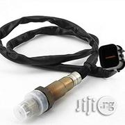 Oxygen Sensor OEM 39210-2E700 Hyundai, KIA | Vehicle Parts & Accessories for sale in Lagos State, Ajah