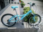 Trek Mt60 Children Bicycle 20 Inches | Toys for sale in Abuja (FCT) State, Central Business District