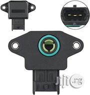 Throttle Position Sensor 35170-22600 Honda, Hyundai, KIA, Land Rover, Nissan, And Saab | Vehicle Parts & Accessories for sale in Lagos State, Ajah