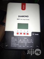 Diamond MPPT 60A/12,24,36,48V | Solar Energy for sale in Lagos State, Ojo