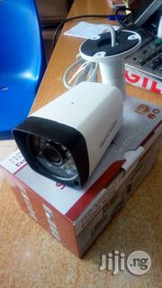 Upperview 2MP Out Door CCTV Camera | Security & Surveillance for sale in Lagos State, Oshodi-Isolo