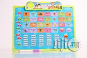 Learning Boards   Toys for sale in Lagos State, Alimosho