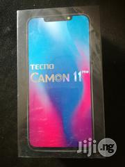 New Tecno Camon 11 Pro 64 GB   Mobile Phones for sale in Lagos State, Lagos Island