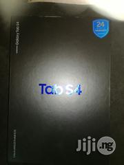 New Samsung Galaxy Tab S4 64 GB | Tablets for sale in Lagos State, Ikeja