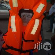 Work Vest Lazias   Safety Equipment for sale in Rivers State, Port-Harcourt