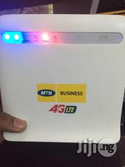 Unlock Ur ZTE MF253V and Any Other Modem, Wifi or Mifi | Networking Products for sale in Kwara State, Ilorin West