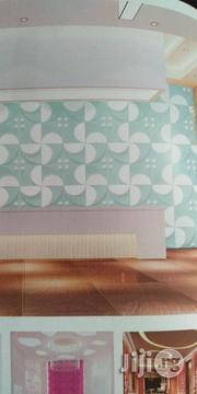 3d Wallpanel | Home Accessories for sale in Lagos State, Lekki Phase 1