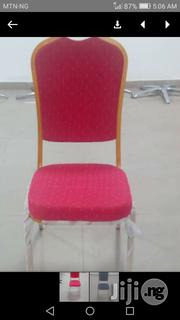 Banquet Chair In All Colours   Furniture for sale in Lagos State, Ikeja