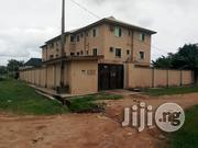 Two Storey Building On A Plot Of Land. | Houses & Apartments For Sale for sale in Lagos State, Alimosho