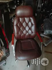 New Executive Office Chair | Furniture for sale in Lagos State, Ikeja