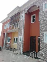 3 Bedroom Flat To Let By Goverment House | Houses & Apartments For Rent for sale in Anambra State, Awka