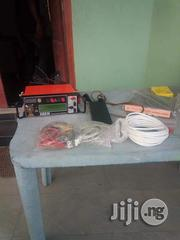 Geophysical Survey And Borehole Drilling Service   Building & Trades Services for sale in Kwara State, Ilorin West
