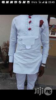 Senator Suits   Clothing for sale in Lagos State, Lekki Phase 1