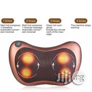 Massage Pillow For Legs Back And Waist | Massagers for sale in Lagos State, Ikeja