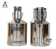 Petrol Measuring Can   Manufacturing Equipment for sale in Lagos State, Amuwo-Odofin