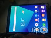 Samsung Galaxy Tab S3 Grey 32 Gb For Sale | Tablets for sale in Lagos State, Ikeja