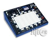 Advance Digital & Analogue Trainer | Audio & Music Equipment for sale in Lagos State, Amuwo-Odofin