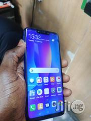 Huawei Nova 3i 128 Gb For Sale | Mobile Phones for sale in Lagos State, Ikeja