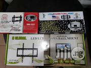 Plasma/Led Tv Hangers | Accessories & Supplies for Electronics for sale in Kwara State, Ilorin West