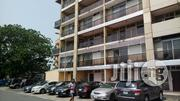 Well Finished Three (3) Bedroom Maisonette At 1004 Estate, Victoria Island, Lagos   Houses & Apartments For Rent for sale in Lagos State, Victoria Island