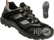 Safety Jogger Safety Shoe Jumper | Shoes for sale in Lagos State, Amuwo-Odofin