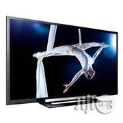 Its A Sony Bravia 40inches TV With Model Number 40 KLV40R352 | TV & DVD Equipment for sale in Lagos State, Ojo