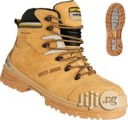 Safety Jogger Safety Boot ULTIMA | Safety Equipment for sale in Lagos State, Amuwo-Odofin
