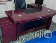 New Quality Executive Office Table | Furniture for sale in Lagos State, Yaba