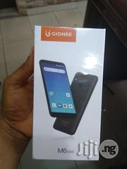 Gionee M6 16 GB | Mobile Phones for sale in Lagos State, Lagos Island