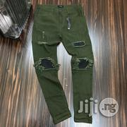 Denim Authentic Stock Jeans 2019 | Clothing for sale in Lagos State, Ojo