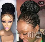 Shuku Ghana Weaving Wig | Hair Beauty for sale in Lagos State, Ikotun/Igando