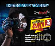 Photography, Videography And Makeup Training   Classes & Courses for sale in Abuja (FCT) State, Lugbe District