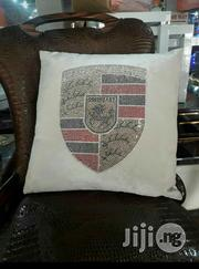 Designers Throw Pillows | Home Accessories for sale in Lagos State, Lagos Mainland