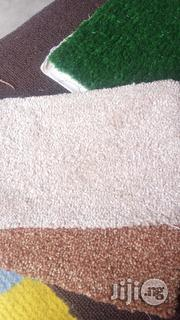 Vip Executive Wall To Wall Rug | Home Accessories for sale in Lagos State, Yaba