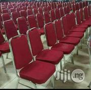 Classic Banquet Chair For Church Or Hall | Furniture for sale in Lagos State, Ojo