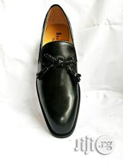 Classic Italian Men Shoes V | Shoes for sale in Enugu State, Aninri