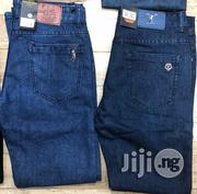 New Arrivals- High Quality Designers Jeans for Men by Polo Boss | Clothing for sale in Lagos State, Lagos Island