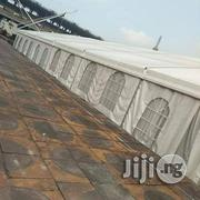 Maquee Tent | Garden for sale in Abuja (FCT) State, Asokoro