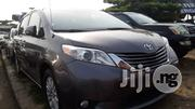 Toyota Sienna 2014 | Cars for sale in Lagos State, Apapa