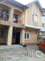 Twin Duplex of 4 Bedroom in Woji   Houses & Apartments For Sale for sale in Rivers State, Obio-Akpor