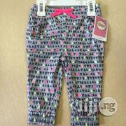 Circo Girls Fashion Pants - 3 Yrs | Children's Clothing for sale in Lagos State, Surulere