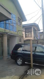 A Modern Storey Building With Multiple Offices And Flats At Surulere Along Ogunlana Drive For Sale | Commercial Property For Sale for sale in Lagos State, Surulere