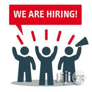 Freelance Marketing Executives   Advertising & Marketing Jobs for sale in Lagos State, Ajah