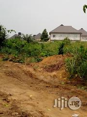 A Plot of Land at Rumukwurushi,Igbo Etche Road | Land & Plots For Sale for sale in Rivers State, Obio-Akpor