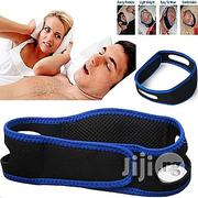 Anti Snoring Belt Magical Belt | Tools & Accessories for sale in Lagos State, Lagos Island