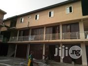 Newly Built Ultramodern Shopping Malls To Let At Oshodi Lagos | Commercial Property For Rent for sale in Lagos State, Oshodi-Isolo