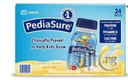 Pediasure Grow Gain Nutrition Shake for Kids, 8 Fl Oz (Pack of 24) | Baby & Child Care for sale in Lagos State, Ikeja