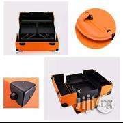Classy Make-up Box | Tools & Accessories for sale in Lagos State, Amuwo-Odofin